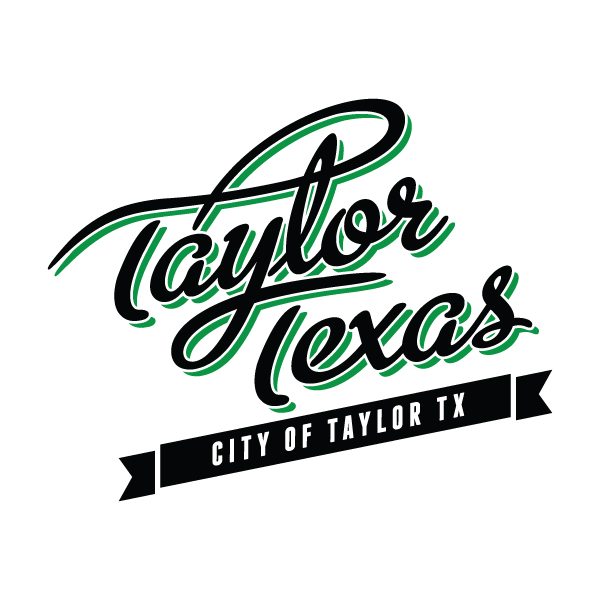 Logo_City_Color_Large