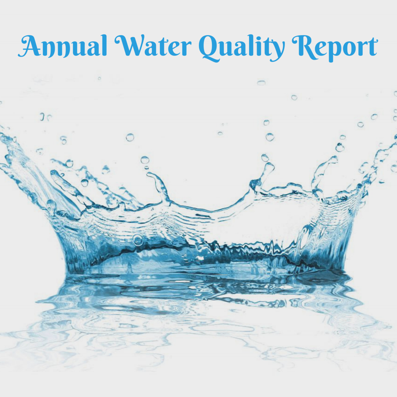 Water Quality Report.png